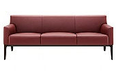 Boss Design Reception Sofas