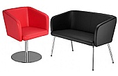 Nowy Styl Hello Reception Furniture