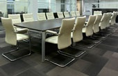 BN Primo Space Veneer Conference Tables