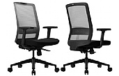 Bestuhl S30 Mesh Office Chairs