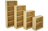 Gresham Office Bookcases