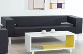 Nomique Reception Sofas
