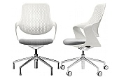 Boss Design Coza Office Chairs