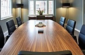 Sven Boardroom Tables