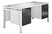 Impact Rectangular Desks