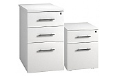 Impact Drawer Pedestals