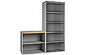 Spark Office Bookcases