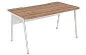 Parity Rectangular Desks