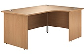 NEXT DAY Phase Ergonomic Desks