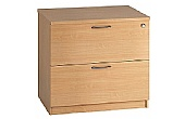 NEXT DAY Force Classic Side Filing Cabinets
