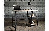 Foundry Industrial Style Home Office Furniture