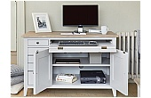 Autograph Solid Wood Home Office Furniture