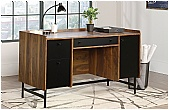 Stanton Home Office Furniture