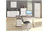 Sanctuary Home Office Furniture