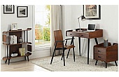 Lawrence Home Office Furniture