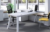Sven X-Range Office Desks