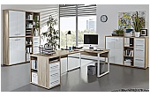 Famosa Home Office Furniture