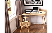 Pacific Home Office Furniture