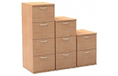 Ratio Filing Cabinets