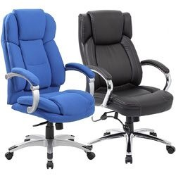 Office Chairs Desk Chairs Free Next Day Delivery Available
