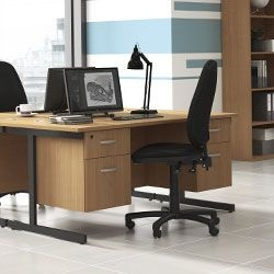 Karbon K1 Office Furniture