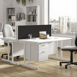 Karbon K3 Office Furniture