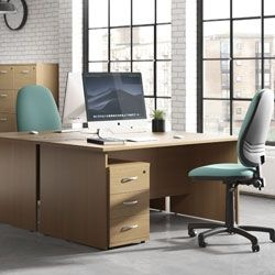 Karbon K2 Office Furniture
