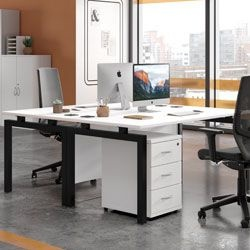 Karbon K4 Office Furniture