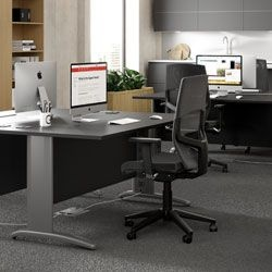 Karbon K5 Office Furniture