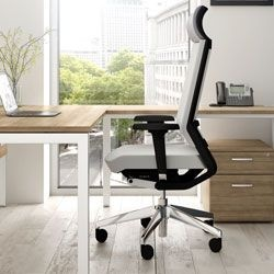 Advance Office Furniture