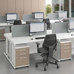 Alpha Plus Office Furniture