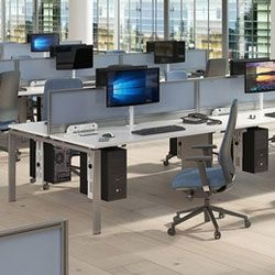 Balance Office Furniture