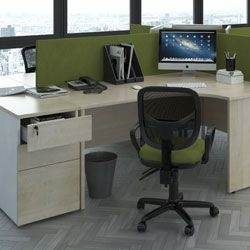 Braemar Pro Office Furniture
