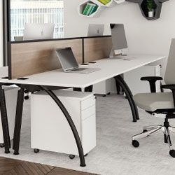 Callisto Office Furniture
