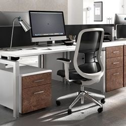 Concept Office Furniture