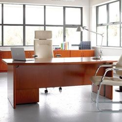 Corniche Office Furniture