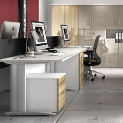 Distinct Office Furniture
