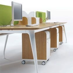 DNA Office Furniture