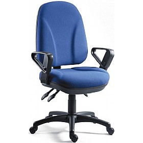 Commander Operator Chair £182 -