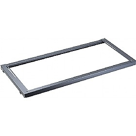 Lateral Filing Frame (For System Storage Tambour Door Cupboards) £75 -