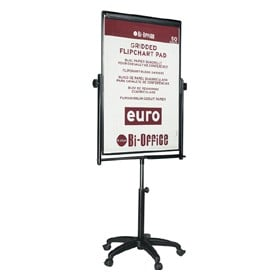Bi-Office Performer Flipchart Easels £235 -