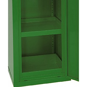 Extra Shelf (For Agrochemical & Pesticide Storage Cupboards) £48 -