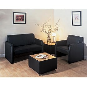Bundle Deal Rest Reception Seating £0 -