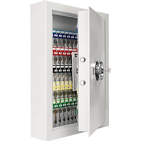 Securikey High Security Key Cabinets £0 -