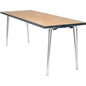 Gopak� Premier Folding Tables