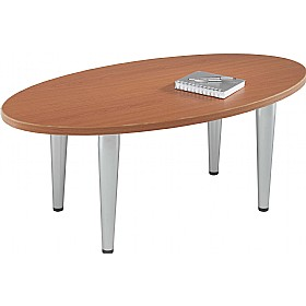 Tapas Oval Coffee Table £254 -