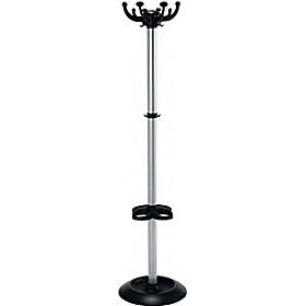 Cluster Coat Stand £87 -