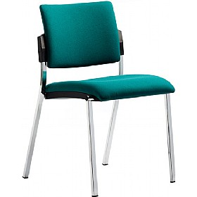 Viscount Stacking Chair £120 -