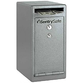 Sentry Drop Slot Deposit Safe £0 -