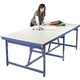 Project Table £0 -